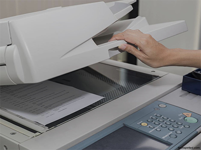 Copier Lease New Jersey
